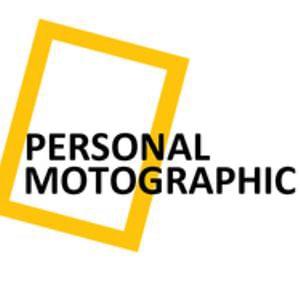 Profile picture for Personal Motographic