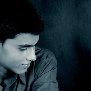 Profile picture for Mayank Bhattacharya