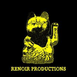 Profile picture for Renoir Productions
