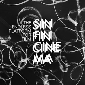 Profile picture for Sin Fin Cinema