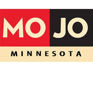Profile picture for MOJO Minnesota
