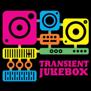 Profile picture for Transient Jukebox
