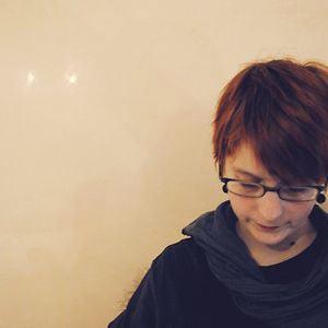Profile picture for Uli Baumann