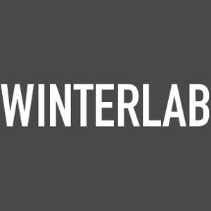 Profile picture for winterlab
