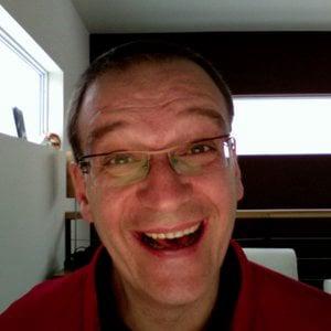 Profile picture for Pascal Clément