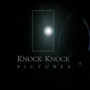 Profile picture for Knock Knock Pictures