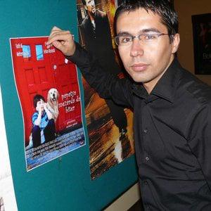 Profile picture for filmizi