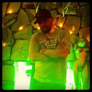 Profile picture for cisco newman