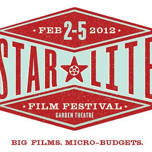Profile picture for StarLite Film Festival