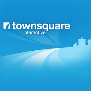 Profile picture for Townsquare Interactive