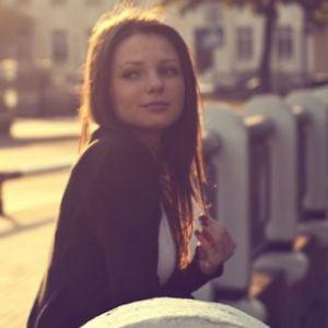 Profile picture for Elya Gonchar