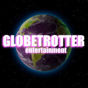 Profile picture for Globetrotter Entertainment
