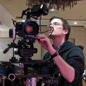 Profile picture for Justin Drobinski