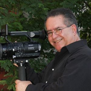 Profile picture for Justo Valdes