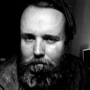 Profile picture for Sebastian Hedin