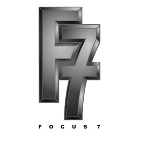 Profile picture for Focus 7