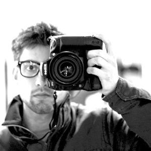 Profile picture for Mirko Kraeft