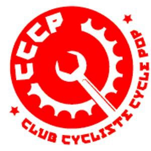 Profile picture for CCCP Montréal