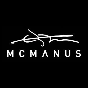 Profile picture for McManus