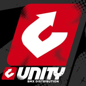 Profile picture for Unity Bmx Distribution