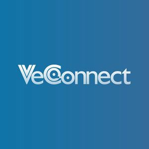 Profile picture for VeConnect