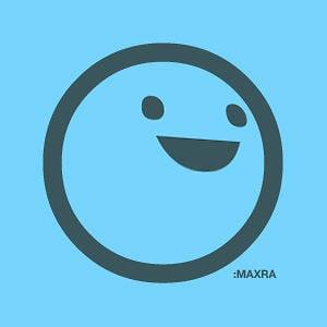 Profile picture for MAXRA