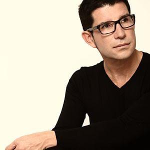 Profile picture for Marco Peña