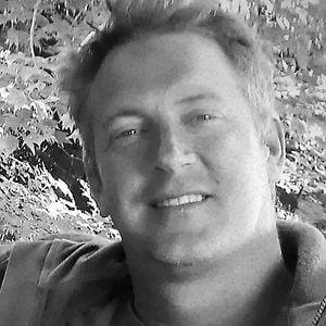 Profile picture for Scott Palmer