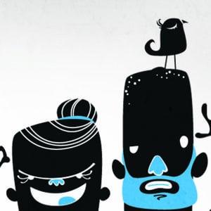 Profile picture for burunDANGA Design