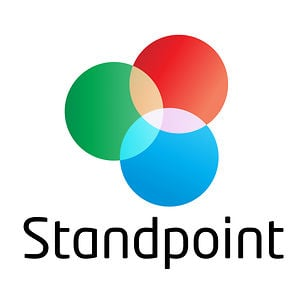 Profile picture for Standpoint Media