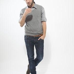 Profile picture for Mák Roland
