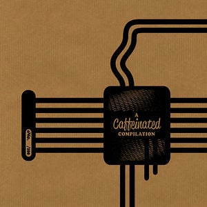 Profile picture for Caffeinated Recordings