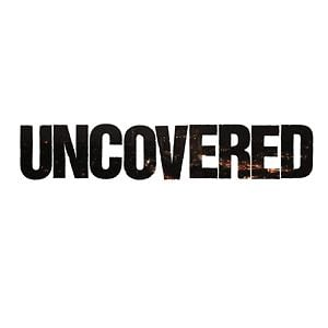 Profile picture for uncovered