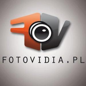 Profile picture for fotovidia.pl