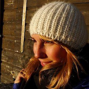 Profile picture for escape-town