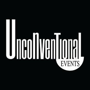 Profile picture for Unconventional Events