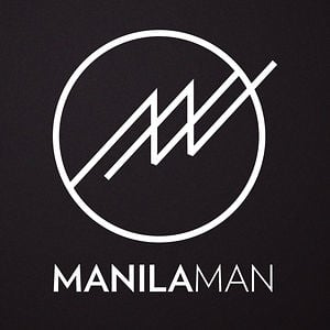 Profile picture for ManilaMan