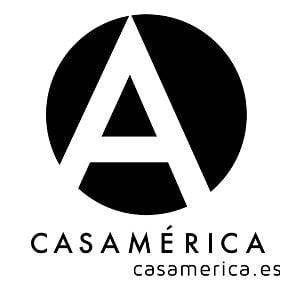 Profile picture for Casa de América