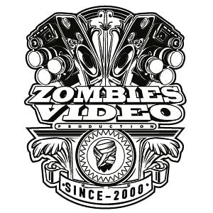 Profile picture for ZombiesVideo
