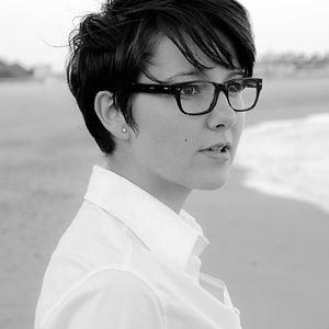 Profile picture for IOana Korda