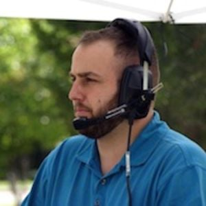 Profile picture for Warren Davis