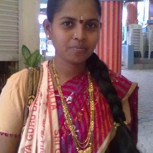 Profile picture for manaswini