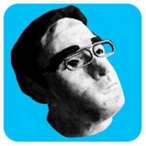 Profile picture for Javier Perez