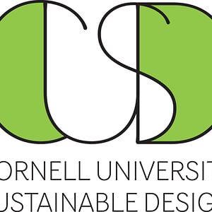 Profile picture for CU Sustainable Design