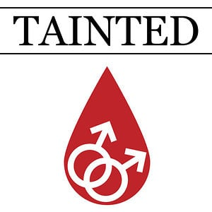 Profile picture for TAINTED Documentary
