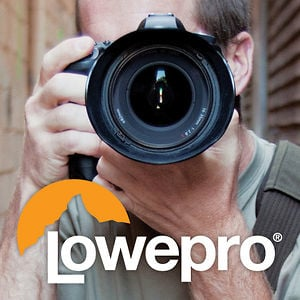 Profile picture for Lowepro