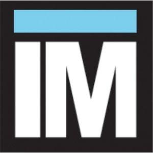 Profile picture for Improv Audio