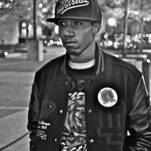 Profile picture for Jamar Nolan