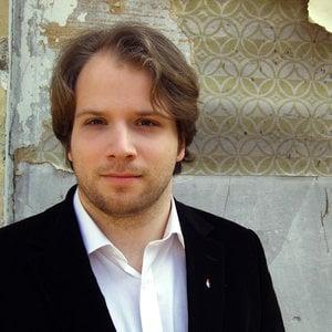Profile picture for Anno Dietz