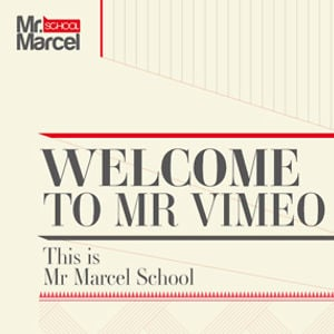 Profile picture for MrMarcel School